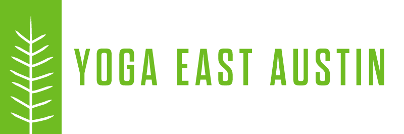 Yoga East Austin